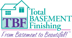 Syracuse's Total Basement Finishing Installer